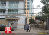 The set of 250KVA CUMMINS generator was delivered to customer in Ha Noi on 2010 May 2nd