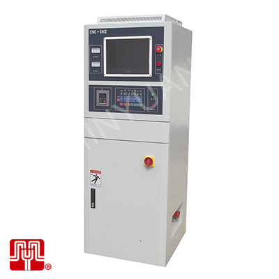 FZC Middle Speed Wire Cutting Machine