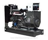 Tổ máy phát điện diesel DEUTZS