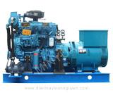 Marine SDEC generator series