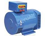 SD/SDC generating & welding dual-use alternators/generators
