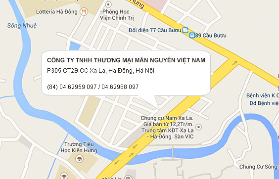 so-do-man-nguyen-tai-HaNoi